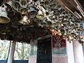 Chamunda Devi temple (6133415396).jpg