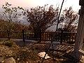 Changshu, Suzhou, Jiangsu, China - panoramio (580).jpg