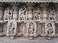 Channakesva Temple 03.jpg