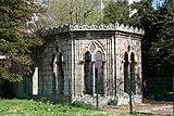 Chapelle-des-forçats-Valbelle.JPG