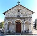 Chapelle Plastre Croix Lagnieu 9.jpg