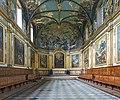 Chapelle des Carmélites - Interieur.jpg
