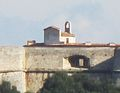 Chapelle fort carre Antibes.jpg