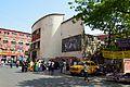 Chaplin - Cinema - Kolkata 2013-04-15 6063.JPG