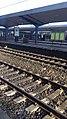 Charleroi-Sud train station 123.jpg