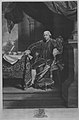 Charles, Earl Cornwallis MET MM8360.jpg