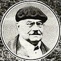 Charles Brennus en 1921.jpg
