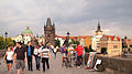 Charles Bridge - panorama 2.jpg