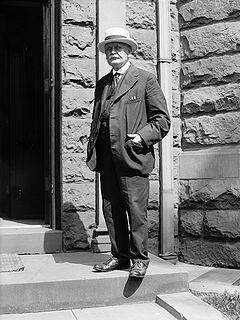 Charles Edward Munroe American chemist