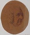 Charles Pratt, Baron Camden (later 1st Earl Camden) MET 55.106.7.jpg