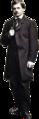 Charles Sanders Peirce posture.png