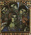 Charles filiger saint cecilia.jpg
