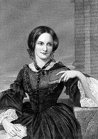 Charlotte Brontë.jpg