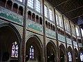 Chartres - église Saint-Aignan, intérieur (03).jpg