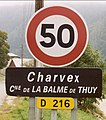 Charvex-sign.jpg
