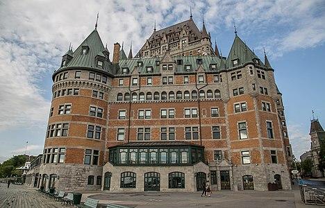 Chateau Frontenac Quebec City 6D2B6354.jpg