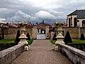 Chateau de Fleville 03.jpg
