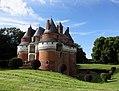 Chateau de Rambures 2014.JPG
