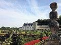 Chateau de Villandry 3 sept 2016 f32.jpg