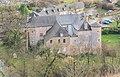 Chateau des Ondes 06.jpg