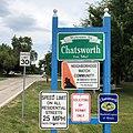 Chatsworth, Illinois sign.jpg