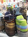 Chatuchak Weekend Market P1100760.JPG