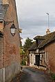 Chaumont-sur-Tharonne maisons 2.jpg