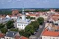 Chełmno, Poland - panoramio (194).jpg