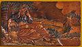 Cheb relief intarsia - Allegories of months 8.jpg