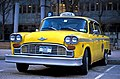 Checker Taxi Cab.jpg