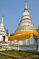 Chedi Wat Phra Singh (Chiang Mai).jpg