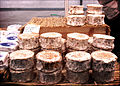 Cheese - food fair london.jpg