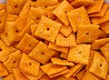 Cheez-It-Crackers.jpg