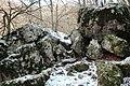 Cheile Vârghișului - Varghis Gorges - panoramio (3).jpg