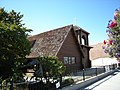 Chelan, WA - St. Andrews Episcopal Church 03.jpg