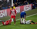Chelsea 1 Atletico Madrid 1 (37983492575).jpg