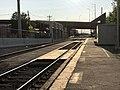 Chelsea Platform looking west.agr.jpg