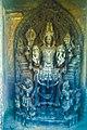 Chennakeshava temple Belur 299.jpg