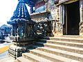 Chennakeshava temple Belur 679.jpg