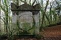 Chenonceaux (Indre-et-Loire) (23068330381).jpg