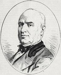 Chesnelong, Pierre-Charles.jpg