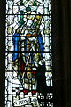 Chester Cathedral - Refektorium Ostfenster 3 St.Anselm.jpg