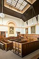 Chester Town Hall Court Room (228296145).jpeg
