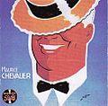 Chevalier cd pathe.jpg
