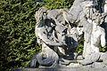 Chevaux Apollon Parc Château Champs Marne 8.jpg