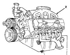 Gm 4 6l Engine moreover V8 Go Cart Engine furthermore Chevrolet 3800 Engine Diagram as well V8 Engine St Up additionally V8 Engine Displacement. on duramax crate engine