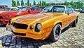 Chevrolet Camaro Mk2 (39467672555).jpg