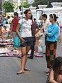 Chiang Mai (169) (27743558384).jpg