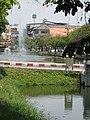 Chiang Mai (65) (28359537645).jpg