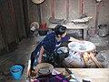 Chiapas tortillas.jpg